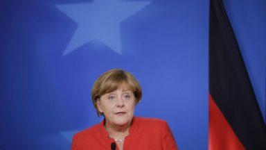 Elections législatives: déception et étonnement au sein des Allemands de Bruxelles