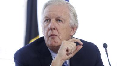 """Recours de la FWB à la Cour constitutionnelle : """"des recours politiques"""""""