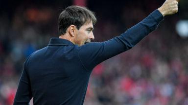 Football : Anderlecht se sépare de son coach René Weiler