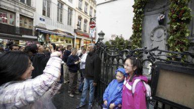 Hi Belgium Pass : 6 villes supplémentaires pour faire décoller le tourisme belge