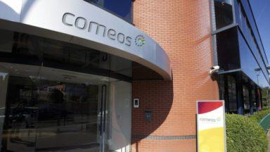 Pour Comeos, les commerçants ne doivent pas devenir des policiers