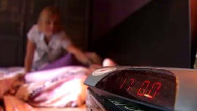 Pourquoi les horloges avancent plus vite à Schaerbeek et à Saint-Josse ?