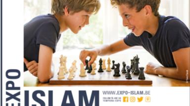 L'exposition «L'Islam, c'est aussi notre histoire» s'ouvre vendredi, deux de ses concepteurs sont dans M