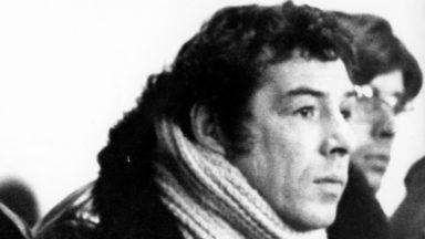 Le RSCA endeuillé : Jean Plaskie, une figure des années 70, est décédé
