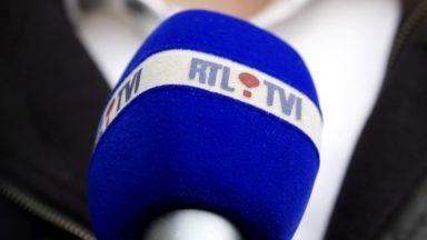 Le personnel de RTL Belgium se prépare à une vague de licenciements