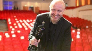 Le cinéma flamand récompense deux fois le film Noces de Stephan Streker