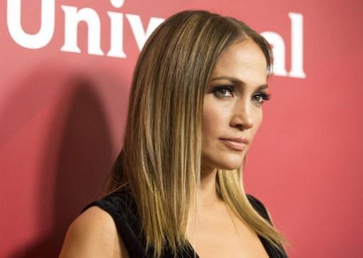 Jennifer Lopez annule ses concerts de Las Vegas après l'attaque