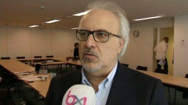 La Fédération Wallonie-Bruxelles lance un Institut de promotion des formations sur l'Islam