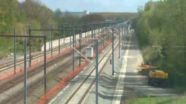 Deux autoroutes cyclables vont relier Anderlecht et Jette au Brabant flamand