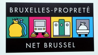 Bruxelles-Propreté répond aux soupçons de fraude aux cartes de carburant : «Il s'agit d'erreurs d'encodage»