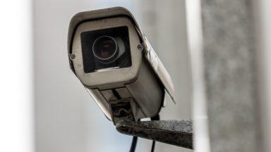 Evere compte installer dix nouvelles caméras de surveillance sur son territoire