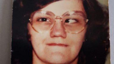 Le corps de Nelly Lauwers identifié 31 ans après sa disparition