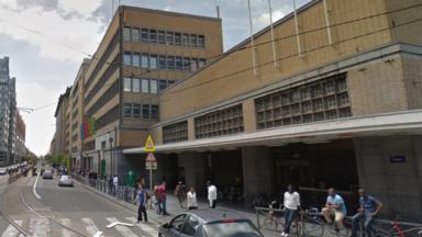 Un inventaire du patrimoine immobilier de la SNCB est en cours
