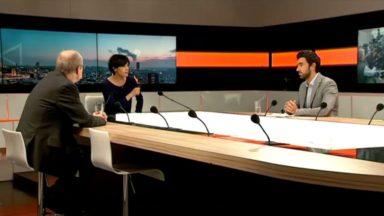 Crise en Catalogne : l'Europe «n'a pas vraiment les moyens d'intervenir»