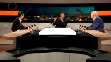Le Parlement bruxellois lance son premier panel citoyen sur la mobilité