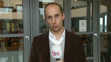 Quotas Inami : le Parlement francophone bruxellois a activé une motion en conflit d'intérêt