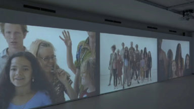 Expo : «Hop !» met l'art à la portée des enfants au Musée d'Ixelles