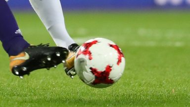 Football : la Renaissance Schaerbeek fait grève et refuse de jouer contre le Crossing