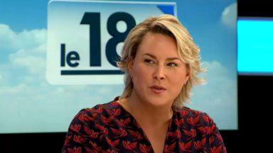 Samusocial : «Pascale Peraïta ne pouvait pas revenir, c'est une question de respect», selon Céline Fremault