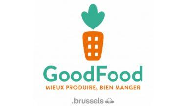 Neuf nouvelles cantines labellisées Good Food en Région bruxelloise