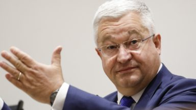 Le gouvernement bruxellois a trouvé un accord sur un projet de budget pour 2018