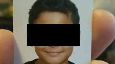 Disparition d'Haroun et Bilal: les deux adolescents de 15 ans ont été retrouvés