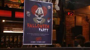 Les soirées Halloween, un business florissant dans le monde de la nuit