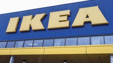 Ikea, Gillette, Colruyt et Amazon sont les marques favorites des consommateurs belges
