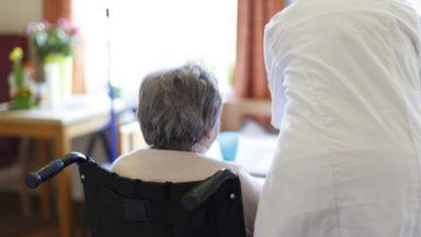 La Fondation Roi Baudouin soutient 14 projets innovants de soins palliatifs