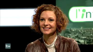 Marie-Martine Schyns (cdH) sur la crise politique : «La FWB a montré qu'elle pouvait décider et avancer»