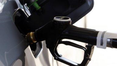 Vers une surtaxation des voitures diesel en Région bruxelloise