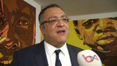 Des nouvelles mesures en Wallonie et à Bruxelles pour favoriser la réinsertion des détenus