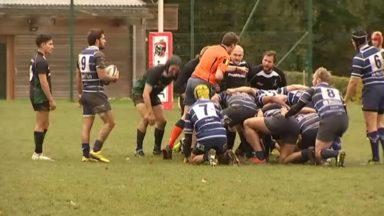 Rugby : Boitsfort surprend le Kituro (10-6) et recolle au classement