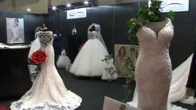 Un code de signalement des mariages forcés pour les officiers de l'état civil