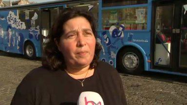 Semaine de la médiation : les médiateurs bruxellois vont à la rencontre des citoyens