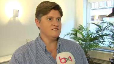 Pascale Peraïta licenciée sans indemnités : le «CA a eu suffisamment d'éléments pour mettre fin au contrat»
