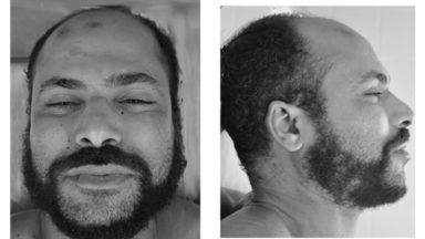 Avis de recherche: le corps sans vie d'un homme retrouvé à Bruxelles
