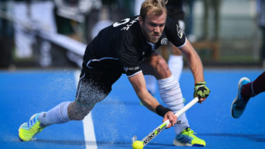 Hockey : le Racing bat Banbridge et se qualifie pour le 2e tour