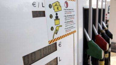 Essence, diesel, gasoil de chauffage et LPG seront un peu plus chers mardi