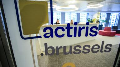 Le chômage continue à baisser à Bruxelles