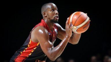Basket: Brussels battu par les Chypriotes de Keravnos