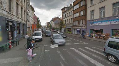 Le parquet de Bruxelles enquête sur la bagarre générale de la Porte d'Anderlecht