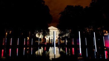 La Nuit Blanche battra son plein ce samedi à Bruxelles
