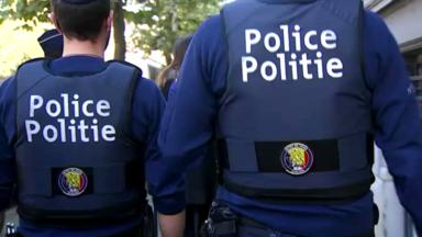 Activités de Lafarge en Syrie : perquisitions à Bruxelles et à Paris