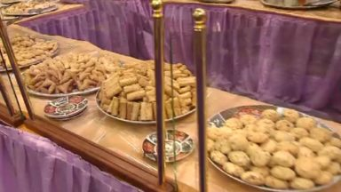 Le Maroc, invité d'honneur du Salon de l'Alimentation de Bruxelles