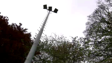 Les collectivités sportives pourront être candidates aux primes énergies de la Région bruxelloise