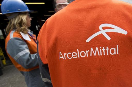 Explosion à ArcelorMittal à Gand: un mort et deux blessés