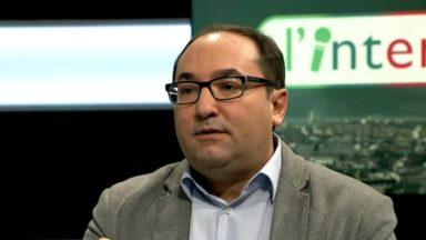 """Ahmed Laaouej : """"Évidemment, il faut une police efficace mais la police ne suffit pas"""""""