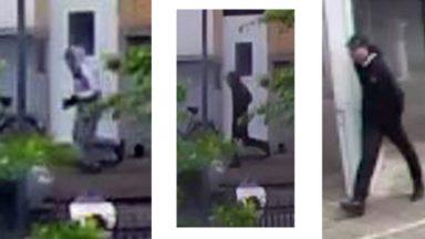 Vol avec violence à Schaerbeek : la police lance un appel à témoins