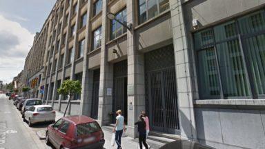 Schaerbeek : les Finances louent un immeuble de 10.000 m² pour… 40 fonctionnaires